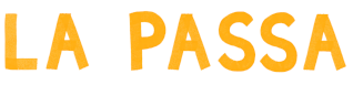 La Passa